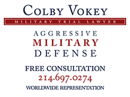 Law firm Colby Volkey
